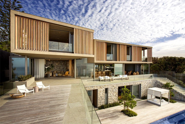beachyhead-saota-architects-14