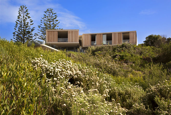beachyhead-saota-architects-18