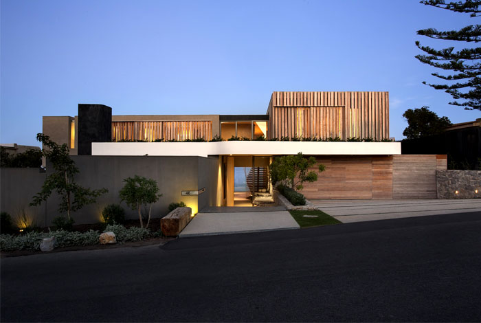 beachyhead-saota-architects-20