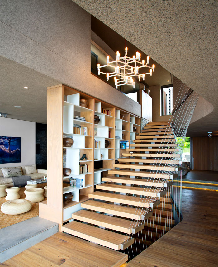 beachyhead-saota-architects-22