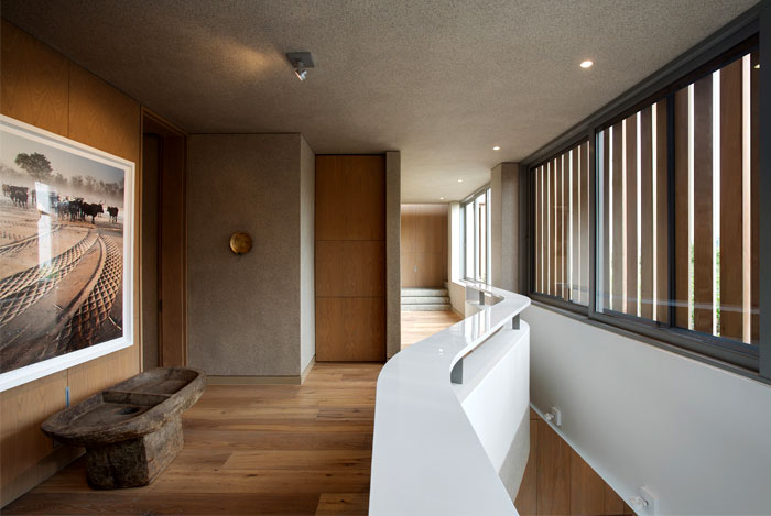 beachyhead-saota-architects-4