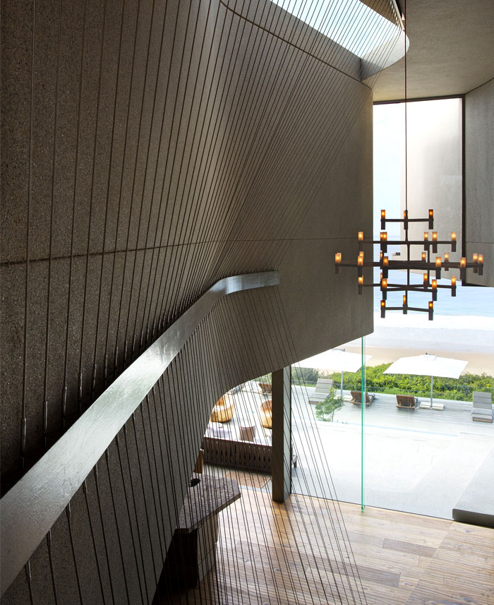 beachyhead-saota-architects-6