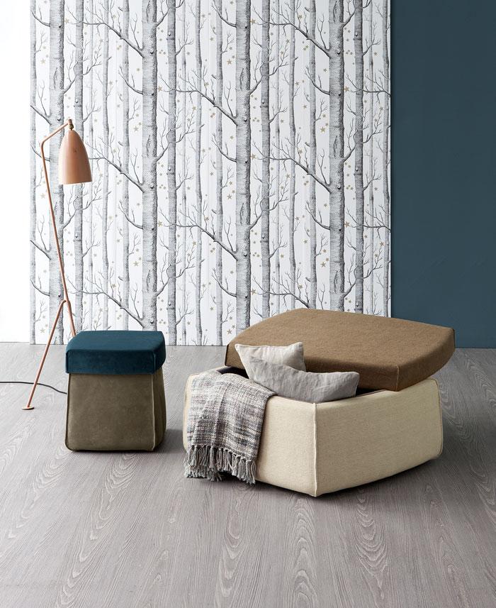 bonaldo-furniture-interior-design-2