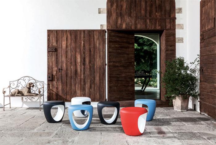 bonaldo-furniture-interior-design-7