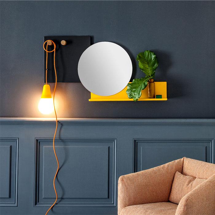 bonaldo-furniture-interior-design-8