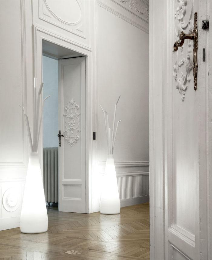 bonaldo-furniture-interior-design-9
