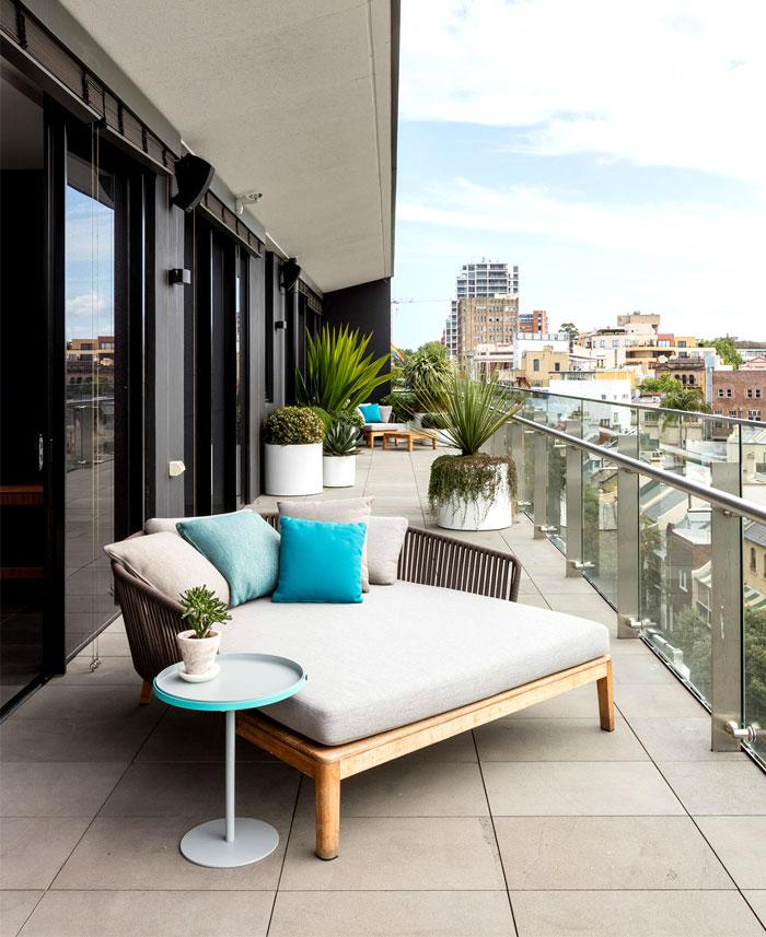bourke-st-apartment-stephen-collins-interior-design-13