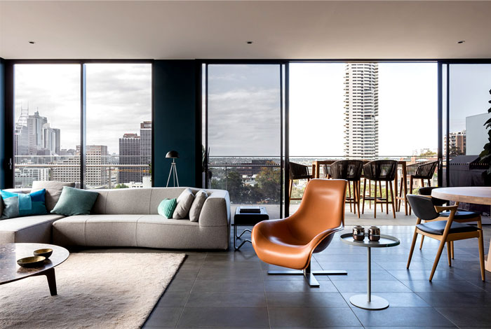 bourke-st-apartment-stephen-collins-interior-design-6