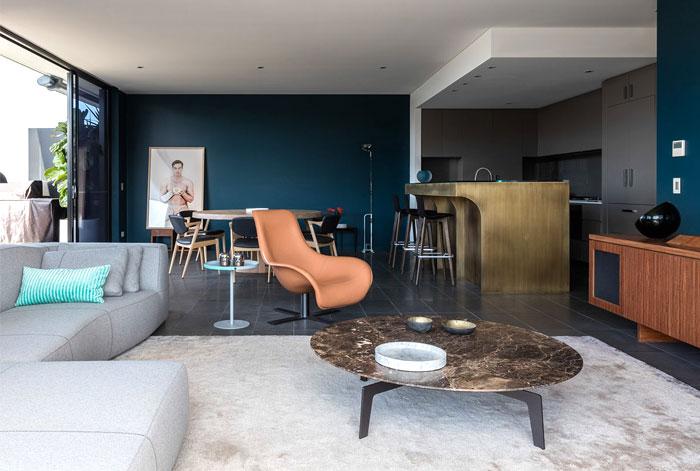 bourke-st-apartment-stephen-collins-interior-design-7
