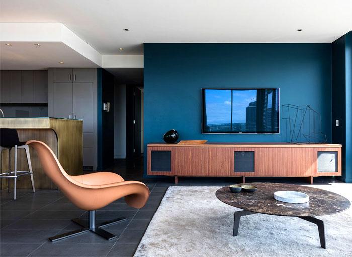 bourke-st-apartment-stephen-collins-interior-design-9