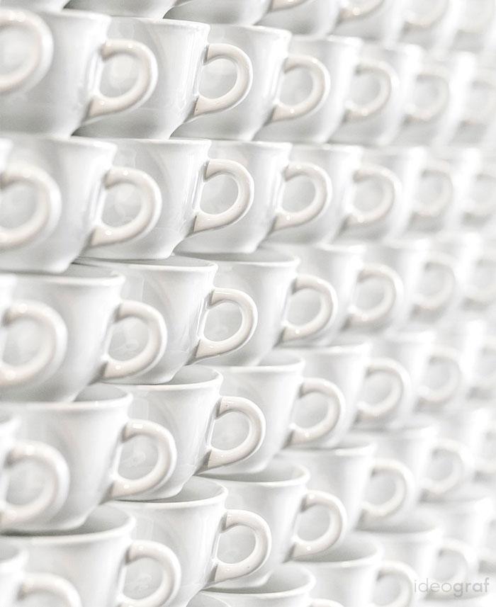 cafe-corner-ideograf-4
