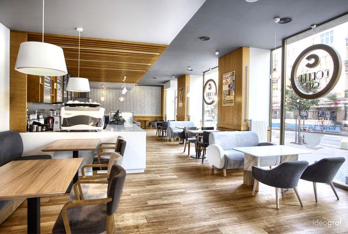 cafe-corner-ideograf-8