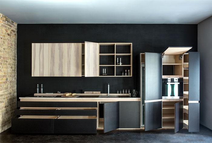 chia-kitchen-15