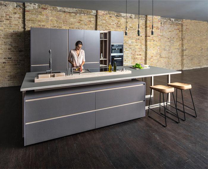 chia-kitchen-2