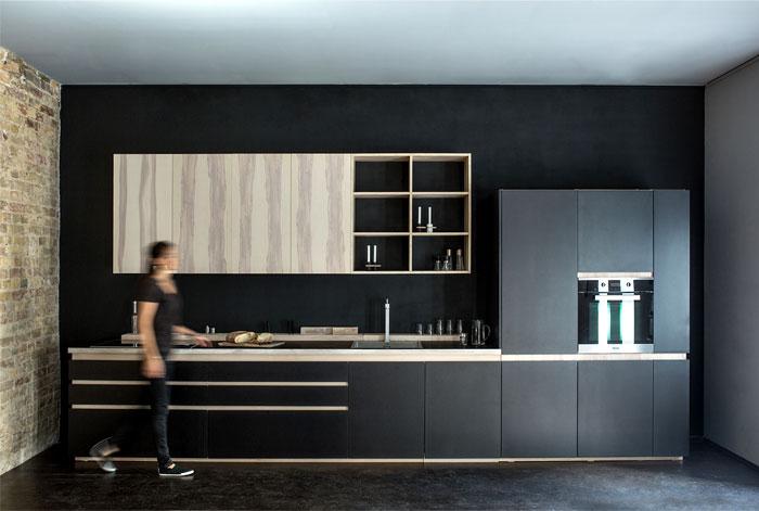 chia-kitchen-8