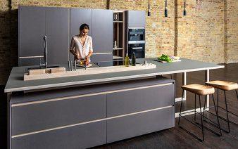 chia kitchen interior 338x212