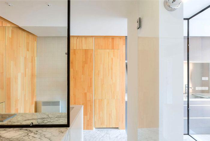 compact apartment shanghai 11