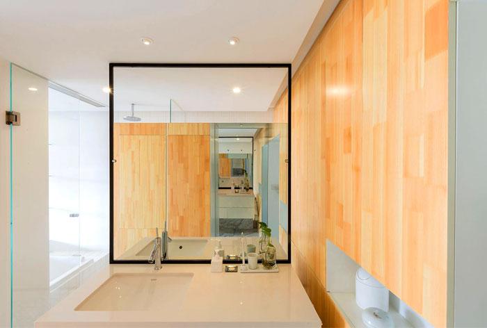 compact apartment shanghai 3