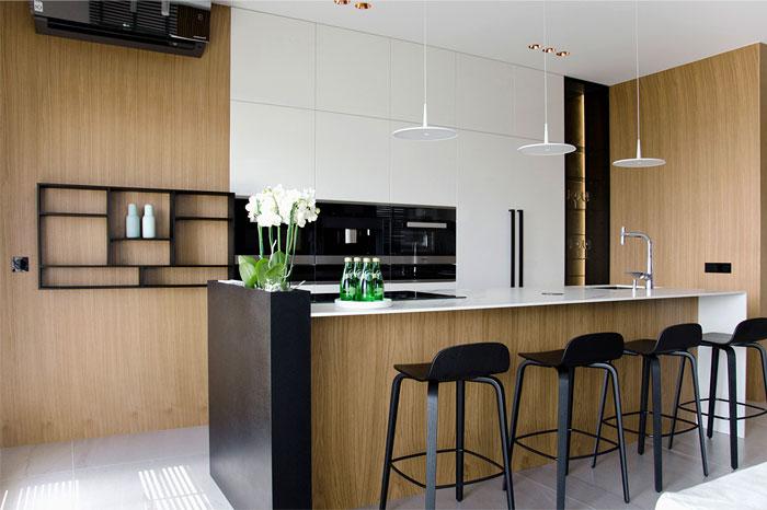 design-project-iza-gajewska-interno-16