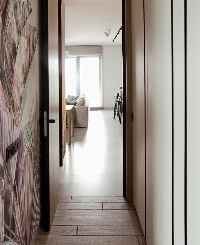design-project-iza-gajewska-interno-4