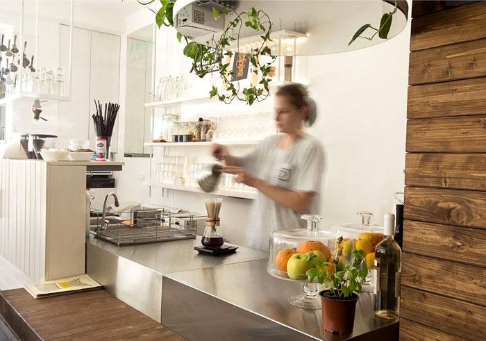 drop-caffe-interior-dsignedby-1