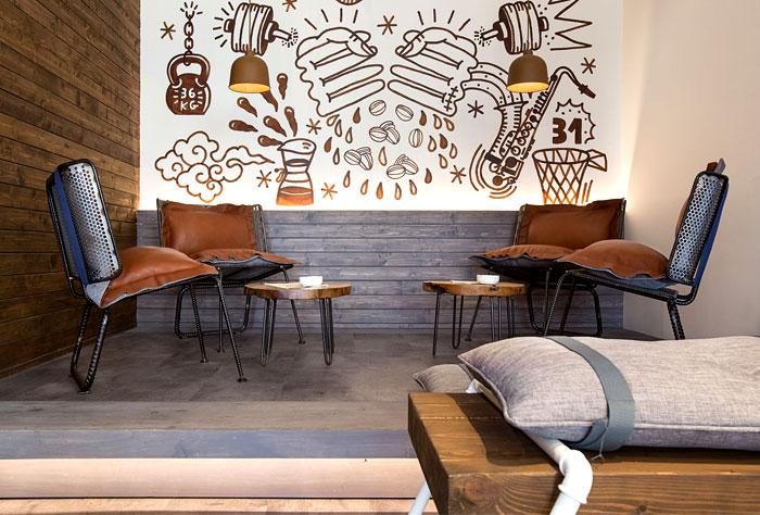 drop-caffe-interior-dsignedby-11