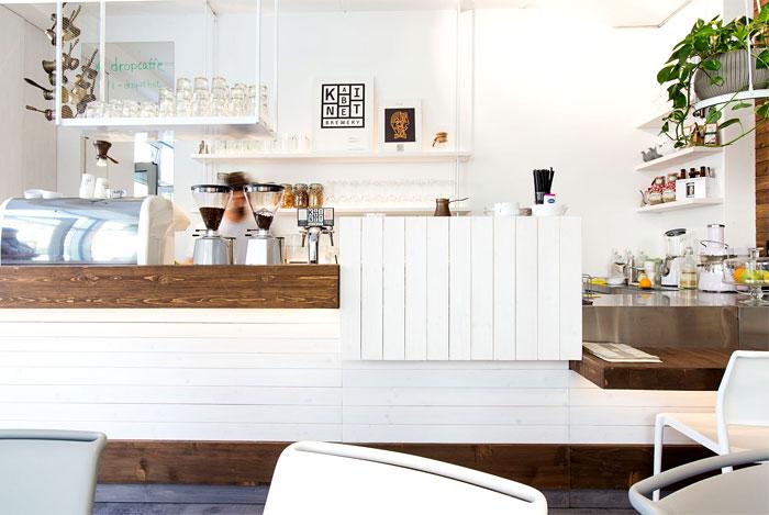 drop-caffe-interior-dsignedby-12