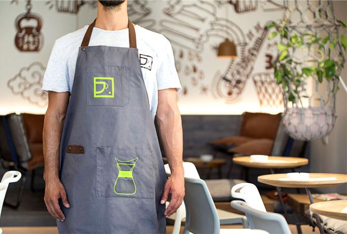 drop-caffe-interior-dsignedby-2