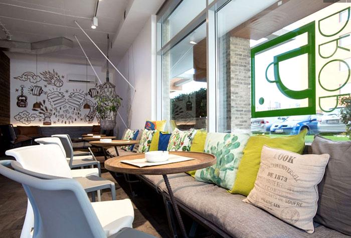 drop-caffe-interior-dsignedby-6