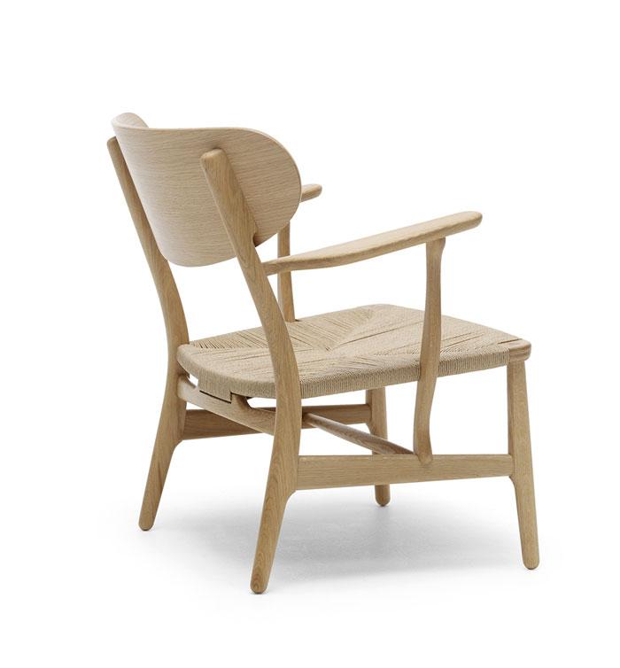 hans-j-wegner-lounge-chair-13