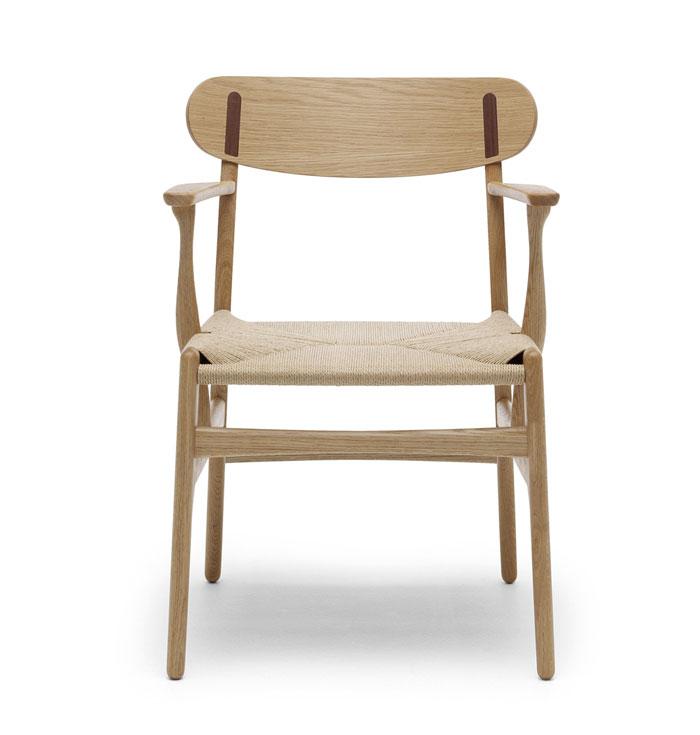 hans-j-wegner-lounge-chair-14