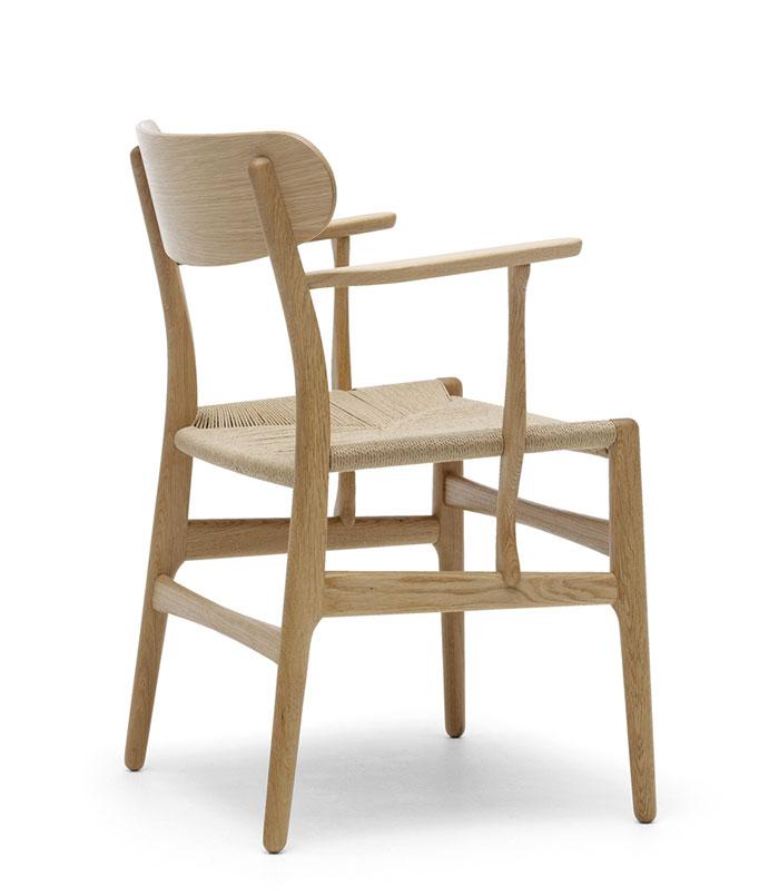 hans-j-wegner-lounge-chair-15