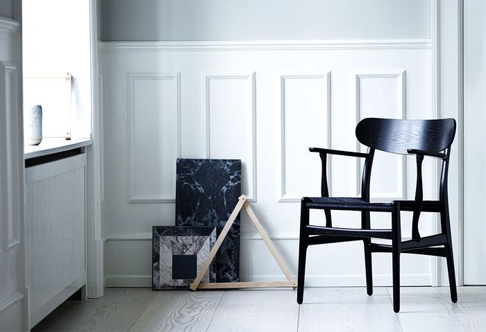 hans-j-wegner-lounge-chair-6