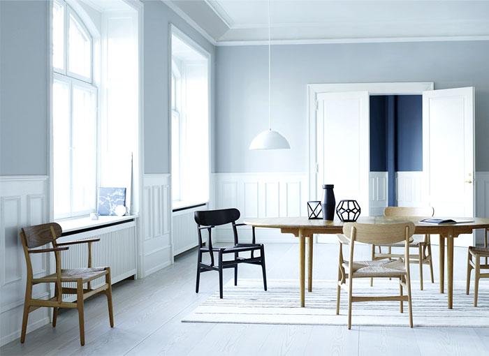 hans-j-wegner-lounge-chair-7