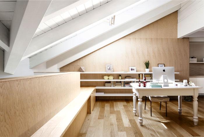 italian-urban-apartment-archiplanstudio-15