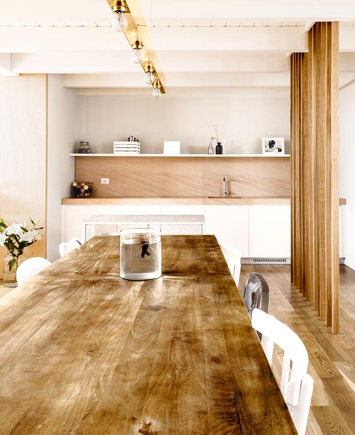 italian-urban-apartment-archiplanstudio-5