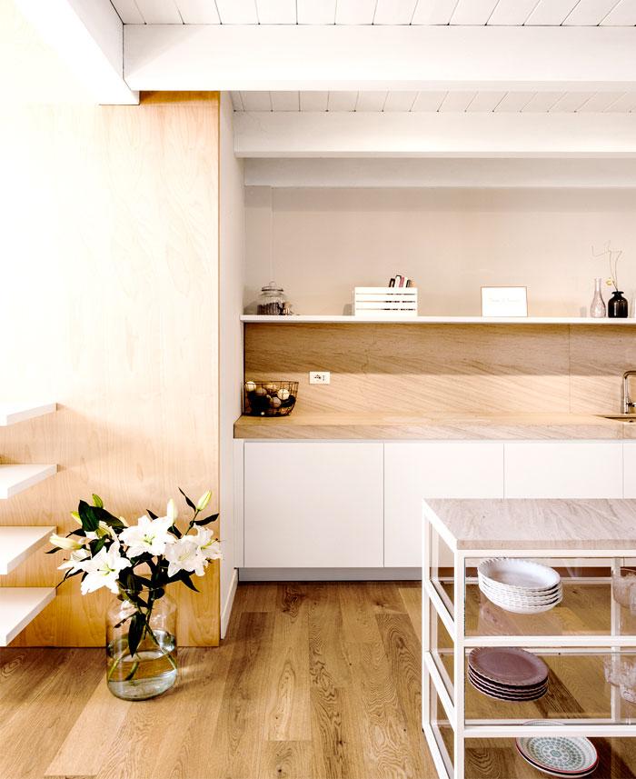 italian-urban-apartment-archiplanstudio-6