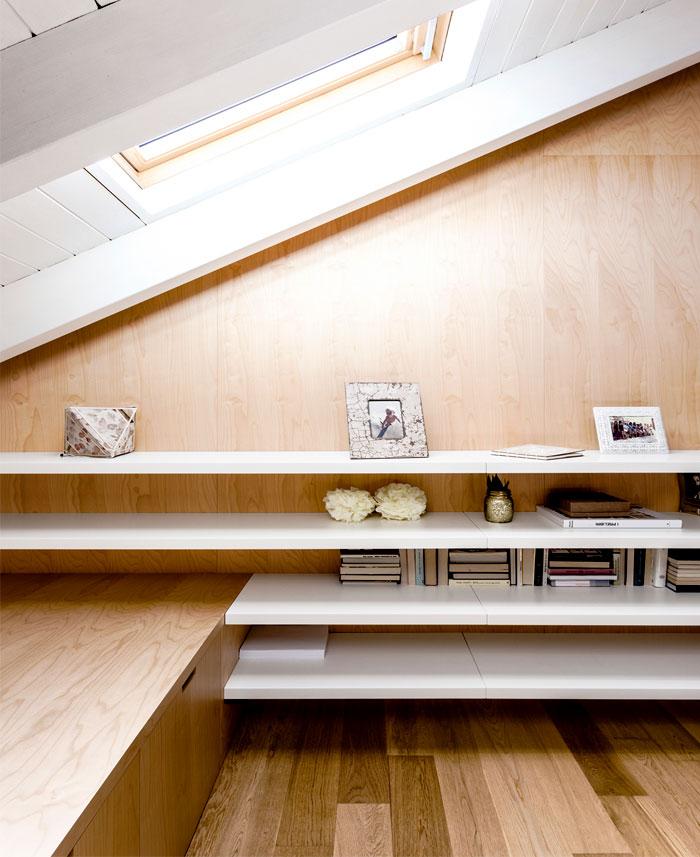italian-urban-apartment-archiplanstudio-8