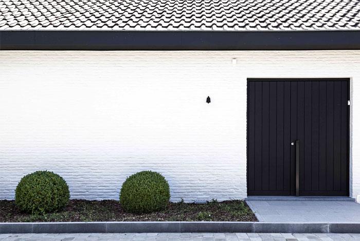 juma-architects-bungalow-contemporary-villa-1