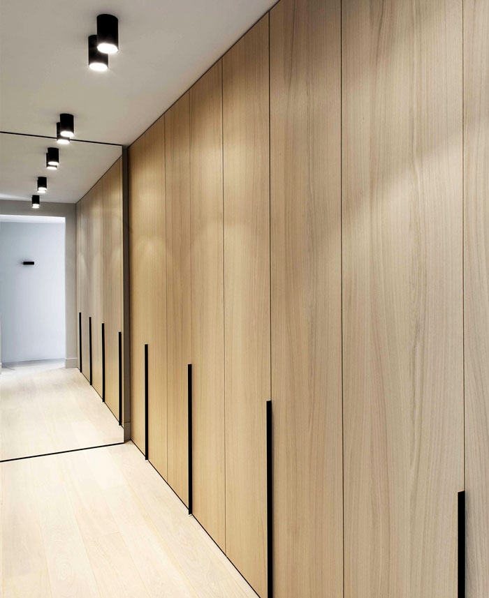 juma-architects-bungalow-contemporary-villa-13