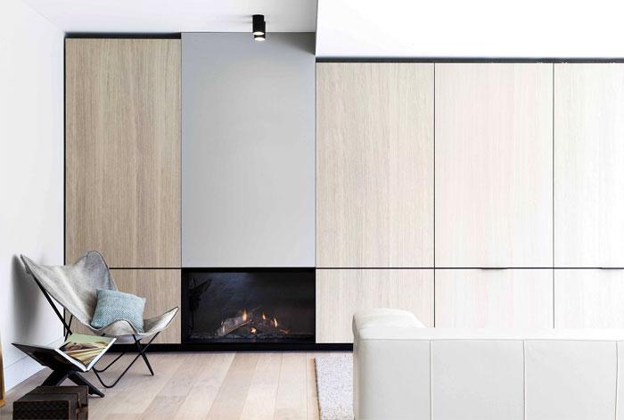 juma-architects-bungalow-contemporary-villa-15