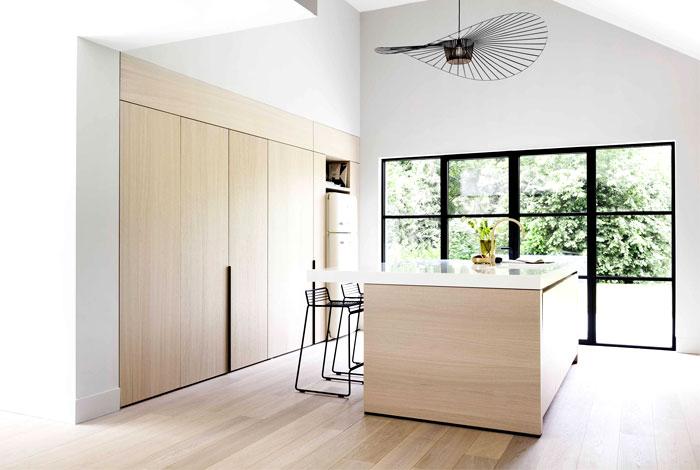 juma-architects-bungalow-contemporary-villa-16