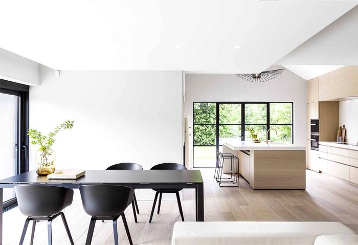 juma-architects-bungalow-contemporary-villa-17