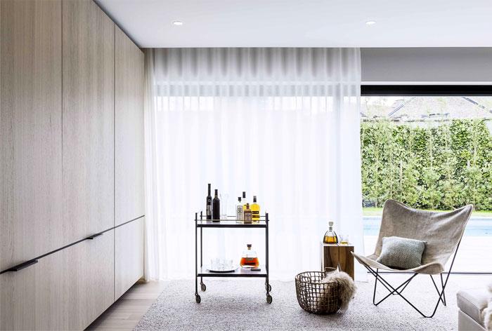 juma-architects-bungalow-contemporary-villa-18