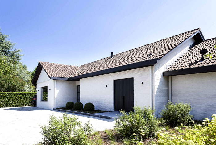 juma-architects-bungalow-contemporary-villa-2