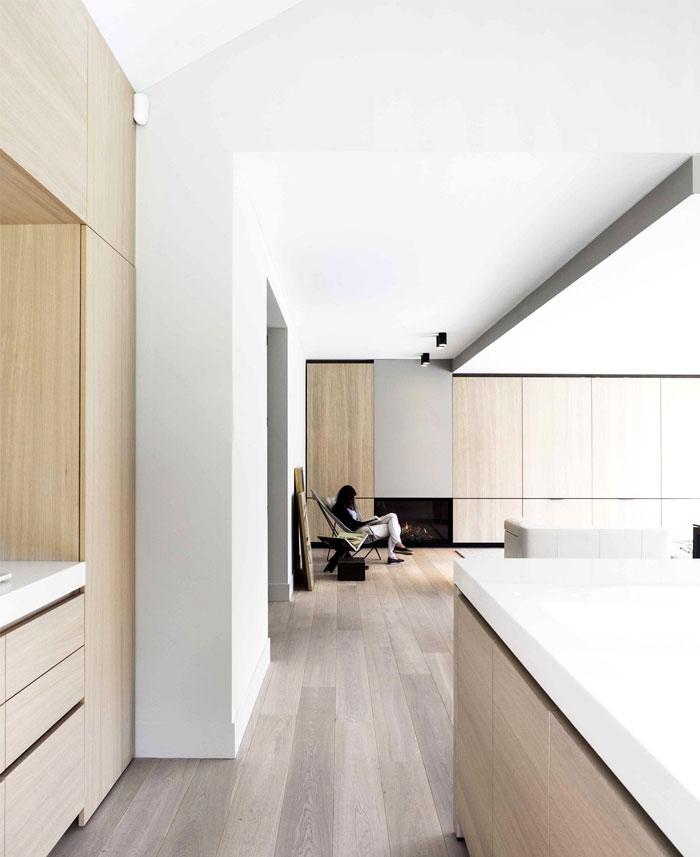juma-architects-bungalow-contemporary-villa-20