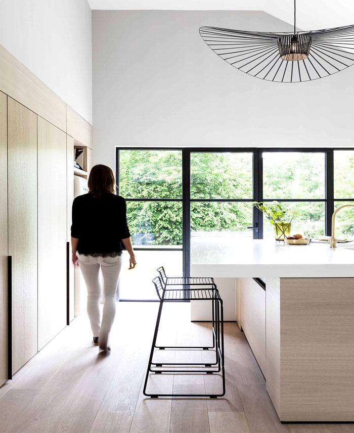 juma-architects-bungalow-contemporary-villa-26