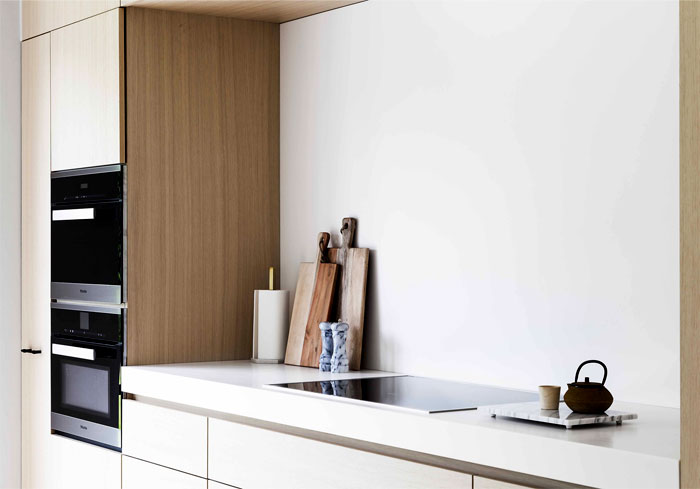 juma-architects-bungalow-contemporary-villa-27