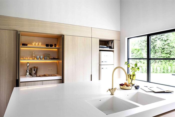 juma-architects-bungalow-contemporary-villa-29