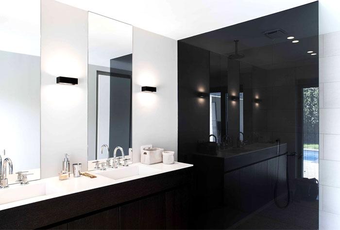 juma-architects-bungalow-contemporary-villa-3
